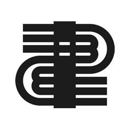 図解 間取りの処方箋 Span 暮らしから考える住宅設計 改修のポイント Span 講演会のご案内一覧 見学会 講演会 講習会など 一般社団法人 日本建築協会