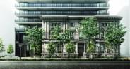 「ザ・パークハウス神戸タワー(旧ファミリアホール」現場見学会