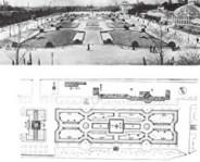 スペシャルツアー 日本建築協会Presents! 天王寺の近代遺産と下寺町の台地を歩く