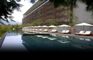 日月潭 ラルーに泊まる建築の旅(台湾)<br /><span>この講習会は、建築CPD情報提供制度認定プログラム申請中です。(公社)愛知建築士会 (公社)日本建築家協会</span>