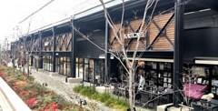 JR西日本事業戦略「駅からはじまる魅力あるまちづくり」