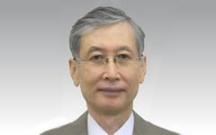 渡辺安人氏