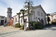<span>令和3年度第1回セミナー</span>建築史外の建築-「京都を彩る建物や庭園」に見る価値の多様性